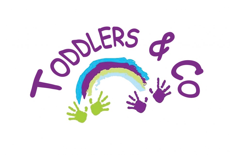 Toddlers & Co logo