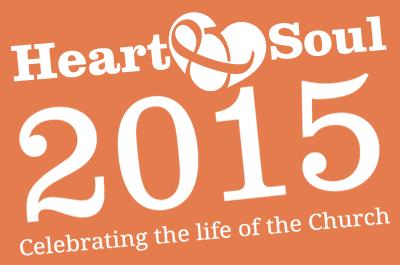 hands-2015-logo