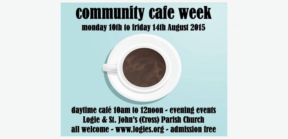 community-cafe-2015