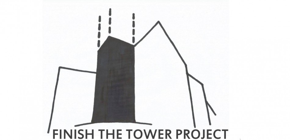 finish-tower